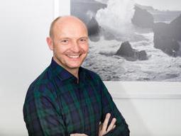 Paartherapie, Sexualtherapie, Familientherapie - Jochen Rögelein