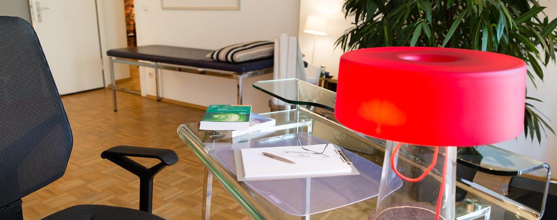 Onlinetherapie: Systemische Therapie direkt online