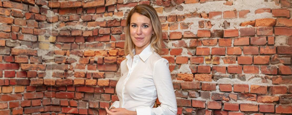 Systemische Beraterin Claudia Kaltenecker in München